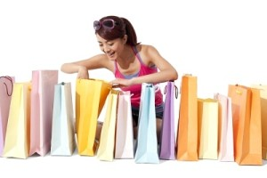 treatment for shopping addiction